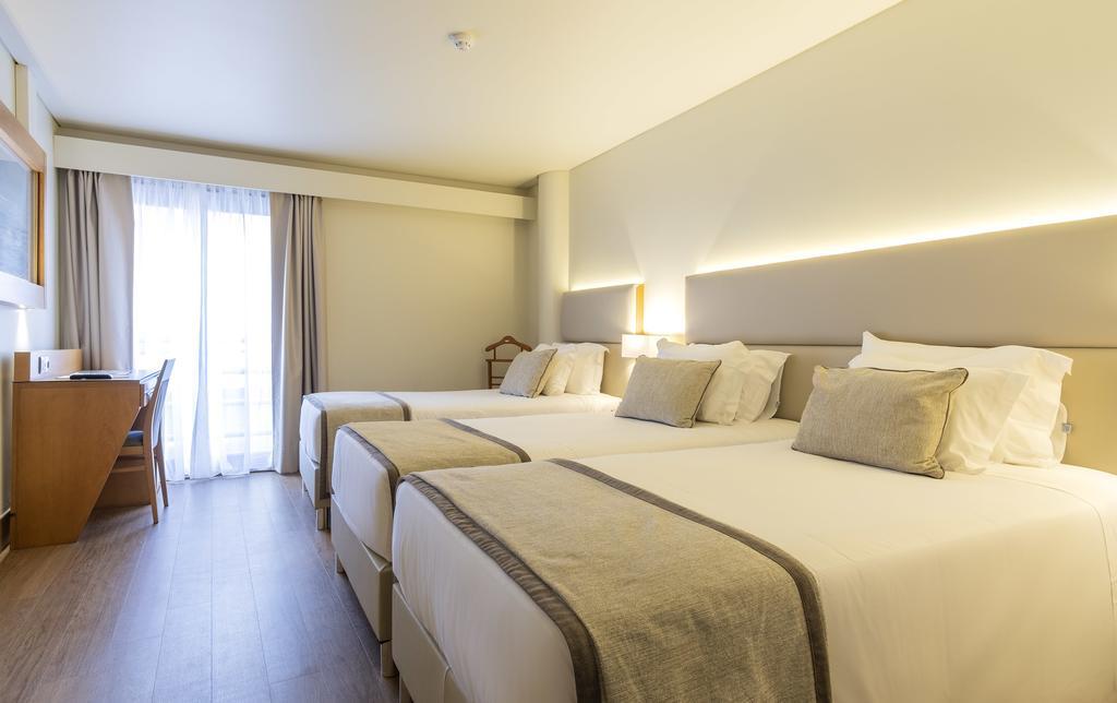Comfort Inn ***