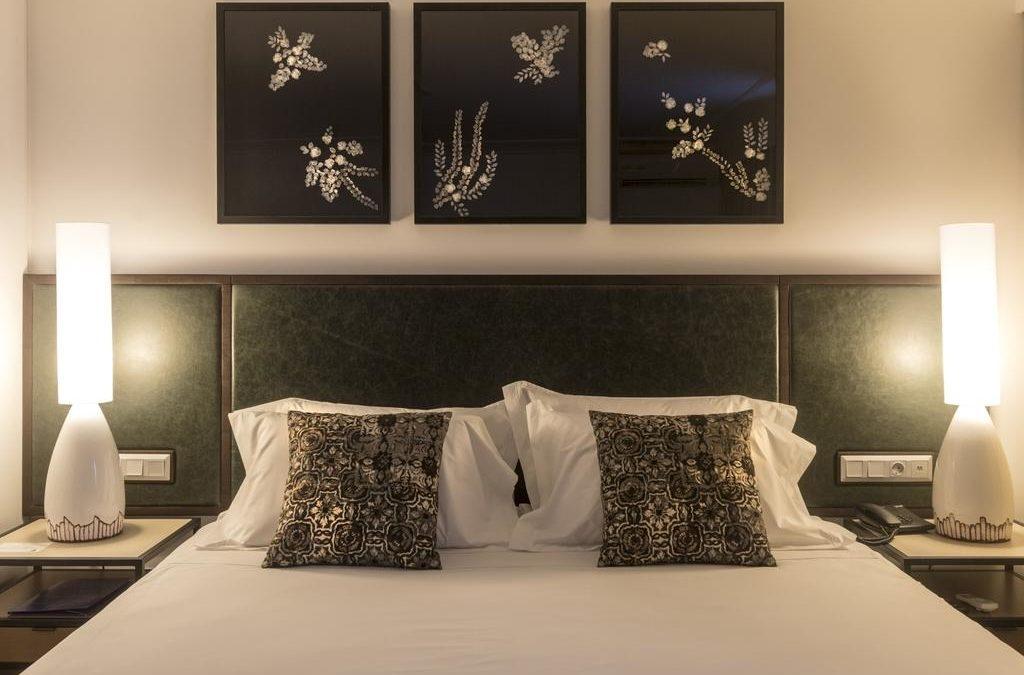 Hotel Ponta Delgada ***