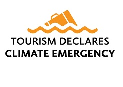 Tourism Declares Cropped Logo